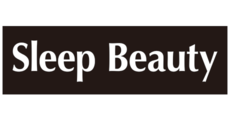Sleep Beauty