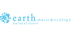 earth music&ecology natural store(アースミュージック&エコロジー)